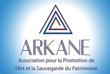 Exposition internationale de l'art contemporain d'Afrique à Casablanca