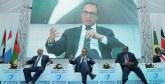 Développement de l'infrastructure routière : Un investissement de 28 milliards de dirhams attendu d'ici 2021