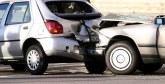Fonds de garantie des accidents de la circulation : Plus de 109 millions DH d' indemnités  et honoraires versés en 2018