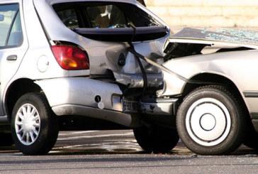 Sécurité routière : 53.203 accidents et 1.830 tués durant les 7 premiers mois