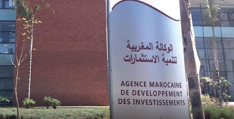 L'Amdie meilleure agence africaine de promotion des investissements
