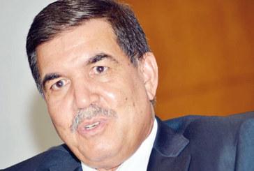Le Conseil régional du Souss-Massa exprime son appui au nouvel accord de pêche Maroc-UE