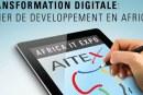L'Aitex dans un nouveau format