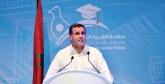 Plus de 4.000 jeunes à la 2ème Université des jeunes indépendants : Le RNI ne pratique pas le double langage