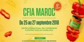 Industrie agroalimentaire : Le Carrefour des fournisseurs s'ouvre demain à Casablanca