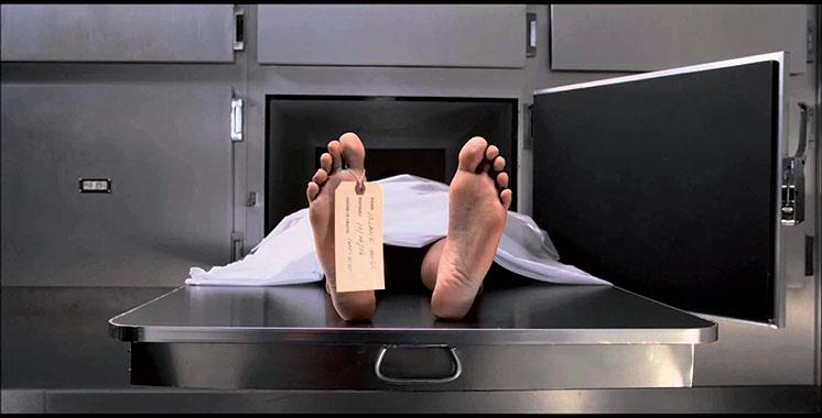 Nador : Découverte  de cadavres de deux  frères en décomposition  avancée
