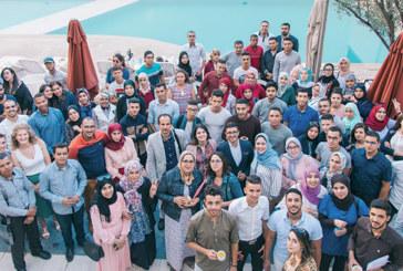 EFE-Maroc et MEPI ont formé 600 jeunes aux soft-skills