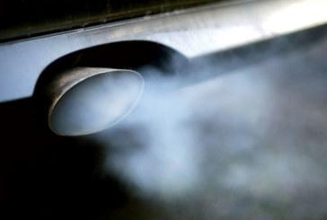 Dieselgate : Trois ans après,  les voitures «sales» plus  nombreuses dans l'UE