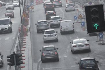 Emissions polluantes : BMW, Volkswagen et Daimler dans le collimateur de l'UE