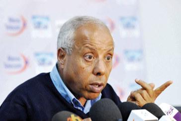 Coupe du Trône : Sortie prématurée de l'AS FAR de Fakher