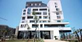 Faubourgs d'Anfa : Le projet entièrement livré en octobre