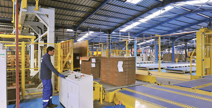 Santé et sécurité au travail : GPC Papier et Carton certifié ISO 45001