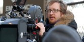 Festival international du film de Marrakech : James Gray président du jury