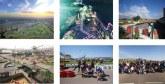 Karting : Plus de 300 pilotes participent au championnat d'Agadir