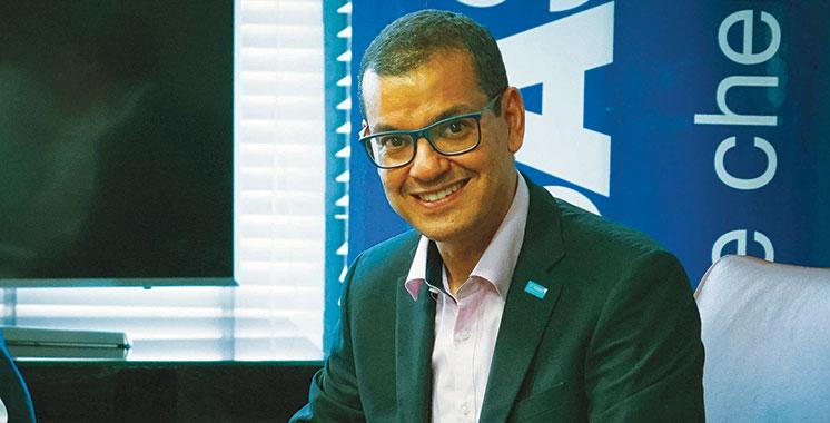 BASF Maroc annonce un début d'année dynamique