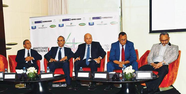 Marché Halal : Un gisement pour  les industriels marocains