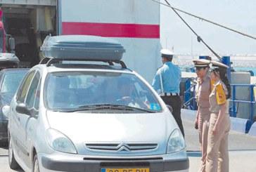 Opération Marhaba : Plus de 567.000 passagers sont entrés par le port Tanger Med