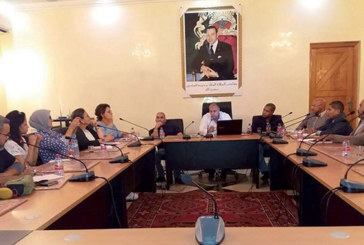 Compétition : Meknès abrite le Championnat afro-arabe de force athlétique