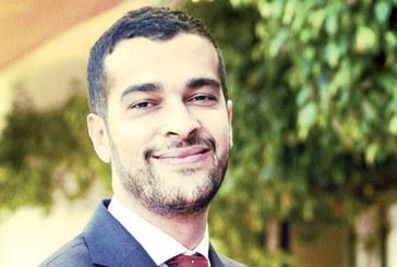 Mohamed Amine Zariat : «TIBU a pu créer 16 centres dans 11 villes au Maroc en 2 ans et demi seulement»