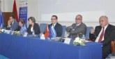 Moucharaka Mouwatina lancé dans la région du Souss-Massa