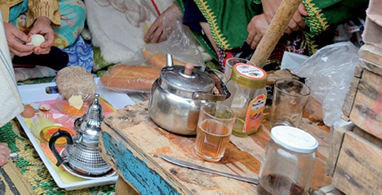 FAO : 1,4 million de Marocains sous-alimentés
