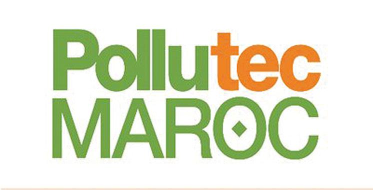 Pollutec Maroc : La 10ème édition  du 2 au 5 octobre à Casablanca