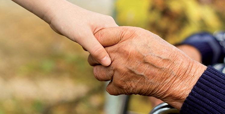 Protection sociale : Allocation au décès