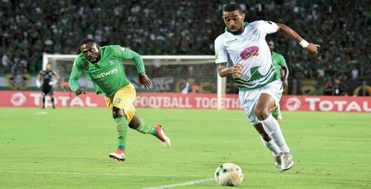 Coupes africaines : Le Raja pour confirmer, le Wydad et la RSB pour riposter