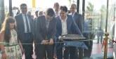 Renault inaugure ses deux nouveaux sites à Tinghir et El Jadida
