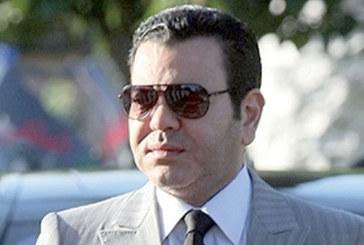 Le peuple marocain célèbre ce jeudi le 49ème anniversaire de SAR le Prince Moulay Rachid