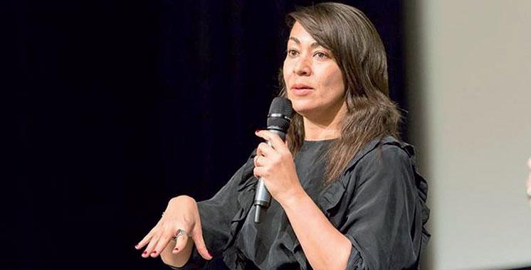 Festival du court métrage méditerranéen : 44 films en lice