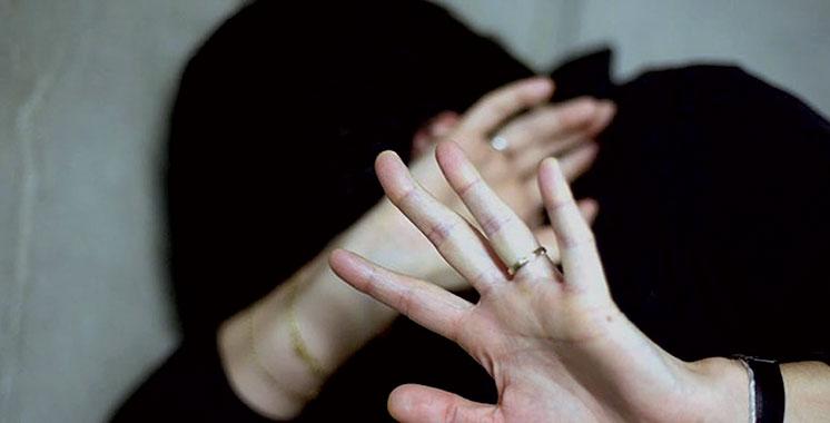 Driouech : N'acceptant pas le reproche de sa mère, elle se retrouve entre les griffes d'un violeur