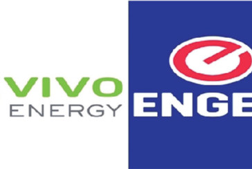 Hydrocarbures : Accord entre Vivo Energy et Engen Holdings