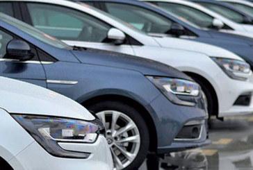 En soutien à l'industrie automobile au Maroc : La BERD accorde un prêt de 16 M d'euros à Varroc Lighting Systems