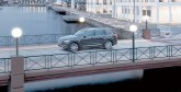 Un SUV qui marie luxe et technologie : Voyagez en première classe  avec Volvo XC90