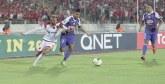 Après l'échec en Ligue des Champions d'Afrique : Le Wydad se tourne vers la Coupe arabe des clubs champions