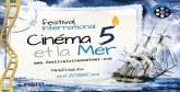 La mer fait son cinéma à Mirleft et Sidi Ifni