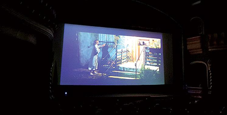 Semaine du cinéma ivoirien  au Maroc : Sept films à l'honneur