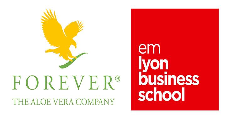 Formation continue : Forever Maroc lance avec Emlyon une formation certifiée pour ses managers
