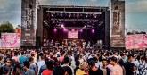 Tremplin 2018 : Place aux nouveaux talents