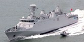 La Marine royale porte assistance  à 72 candidats à la migration clandestine