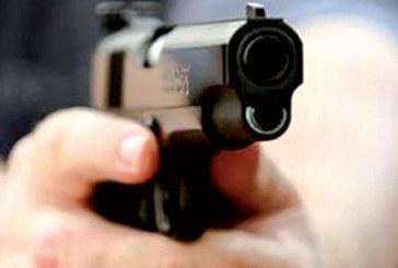 Mediouna : Des policiers dégainent leurs armes de service pour arrêter un suspect