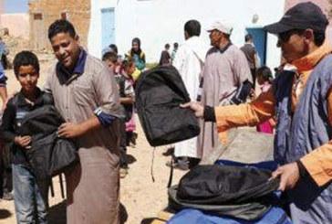 Enseignement : Les contours des programmes de soutien social dévoilés