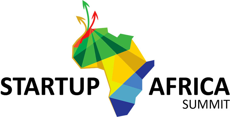 «Startup Africa Summit» : Une trentaine de start-up attendue à Rabat