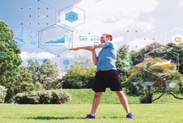 La technologie au service de la performance sportive : Besoin ou effet de mode ?
