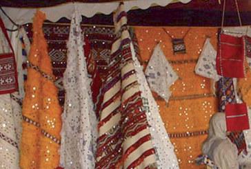 Artisanat et économie sociale : Une zone d'activité économique à Guelmim