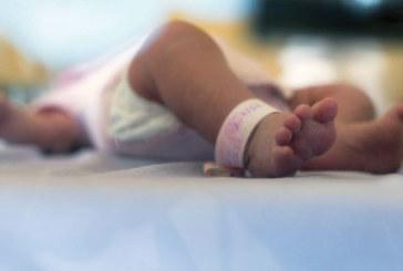 Unicef : 16.000 enfants de moins de 5 ans décédés en 2017