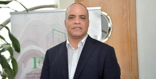 Taoufik Kamil : «Le marché me semble bien propice à l'achat»