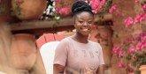 «Women In Africa» : Impératif de faire confiance aux femmes dans tous les domaines d'activités