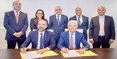 Maurice :  La BCP finalise l'acquisition de la Banque des Mascareignes